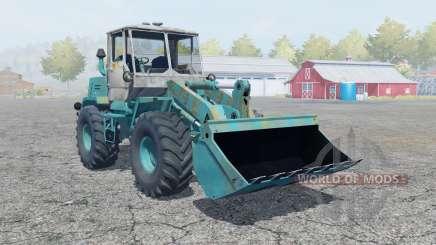 T-156 para Farming Simulator 2013