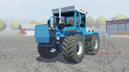 HTZ-17221-19 para Farming Simulator 2013