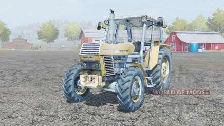 Ursus 904 para Farming Simulator 2013
