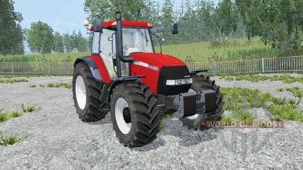Case IH MXM190 para Farming Simulator 2015