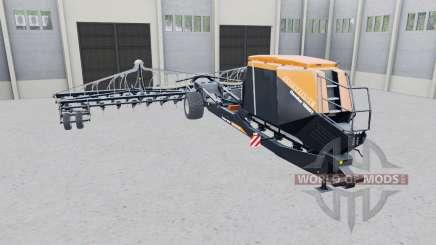 Amazone Condor 15001 directseed para Farming Simulator 2017