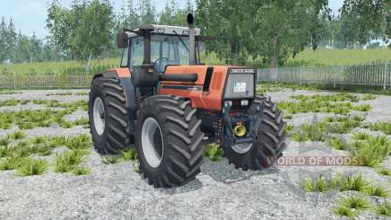 Deutz-Allis AgroAllis 6.93 para Farming Simulator 2015
