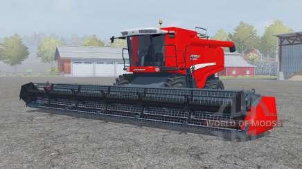 Laverda ML800 para Farming Simulator 2013