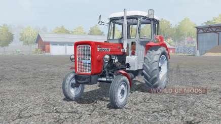 Ursus C-355 2WD para Farming Simulator 2013