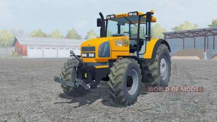 Renault Ares 610 RZ para Farming Simulator 2013