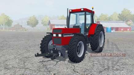 Caso Internaƫional 956 XL para Farming Simulator 2013