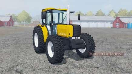 Renault 80.14 para Farming Simulator 2013