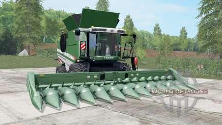 Fendt 9460 R para Farming Simulator 2017