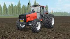 Valmet 905 1984 para Farming Simulator 2017