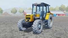 Renault 95.14 TX dark pear para Farming Simulator 2013
