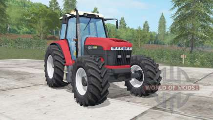 Versatile 2145-2210 para Farming Simulator 2017