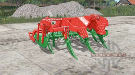 Agro-Masz PD30 para Farming Simulator 2017