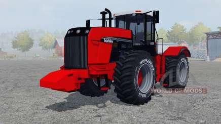 Versatile 535 2004 para Farming Simulator 2013