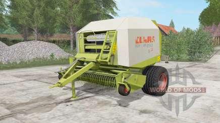 Claas Rollant 250 RotoCuƫ para Farming Simulator 2017
