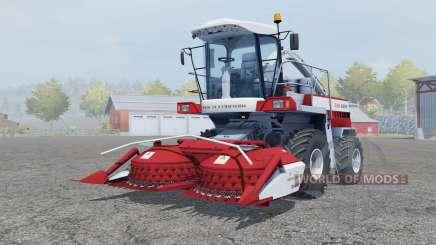 Não-680M para Farming Simulator 2013