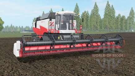 Torum 760 opções de rack para Farming Simulator 2017