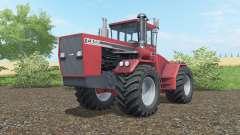 Case International 9190 1987 para Farming Simulator 2017