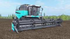 Fendt 6275 L & 9490 X multicolor para Farming Simulator 2017
