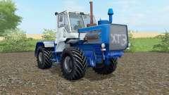 T-150K _ para Farming Simulator 2017