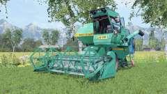 SK-5M-1 Niva para Farming Simulator 2015