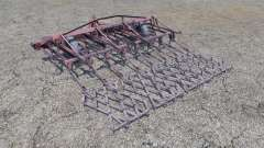 KPS-4N para Farming Simulator 2013