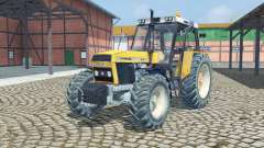 Ursus 1614 handbrake para Farming Simulator 2013