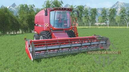 Case IH CT 5060 para Farming Simulator 2015