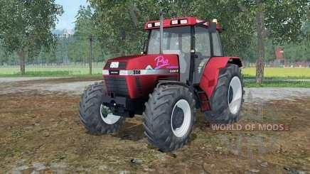 Case IH 5150 Maxxum Pro para Farming Simulator 2015
