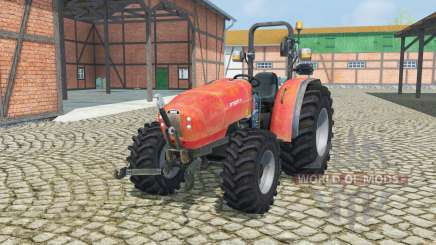 Mesmo Argon3 75 com duplo pneus para Farming Simulator 2013
