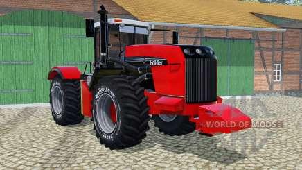 Versatile 535 2005 para Farming Simulator 2013
