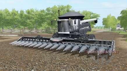 Case IH Axial-Flow 8120 Brazilian para Farming Simulator 2017