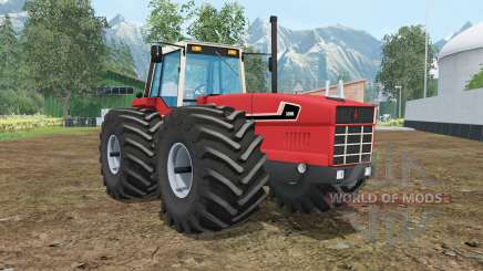 International 3588 1978 para Farming Simulator 2015