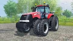 Case IH Magnum 340 para Farming Simulator 2013
