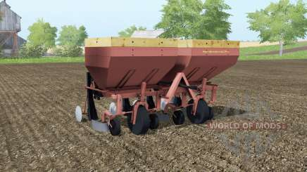 SN-4-v1.1 para Farming Simulator 2017