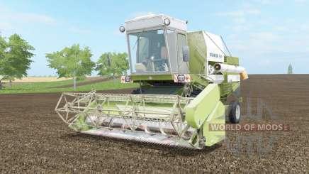 Fortschritƭ E 514 para Farming Simulator 2017