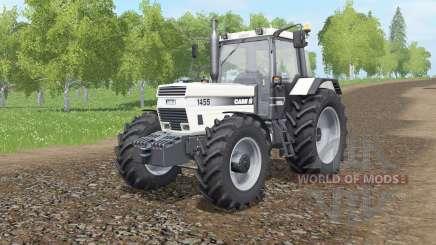 Casᶒ IH 1455 XL para Farming Simulator 2017