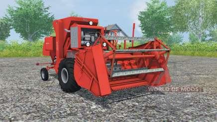 Massey Ferguson 830 para Farming Simulator 2013