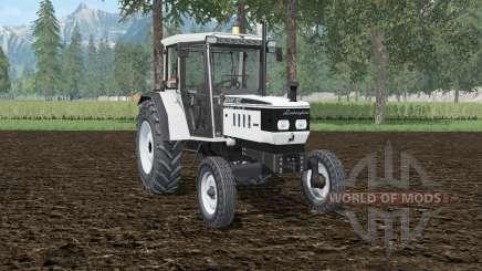Lamborghini Grand Prix 774-80 para Farming Simulator 2015