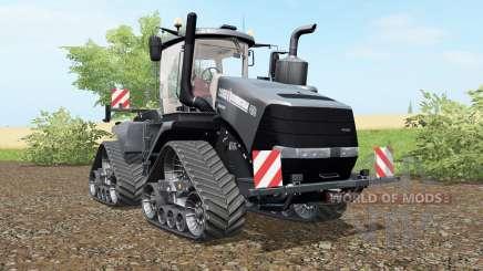 Case IH Steiger 470-620 Quadtrac para Farming Simulator 2017