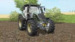 A Valtra Ꞑ174 para Farming Simulator 2017
