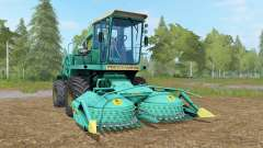 Não-680 abre a porta para Farming Simulator 2017