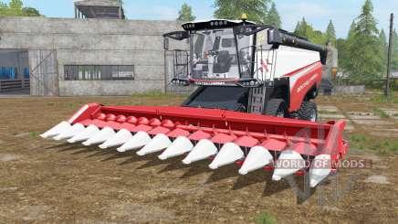 RSM 161 rastreador módulos para Farming Simulator 2017