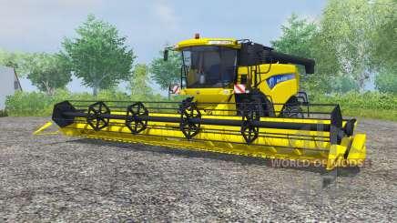 New Holland CX8090 para Farming Simulator 2013