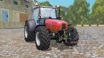 Mesmo Dorado3 90 para Farming Simulator 2015