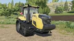 Challenger MT700-series 25 percent cheaper para Farming Simulator 2017