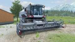 Vector 410 para Farming Simulator 2013