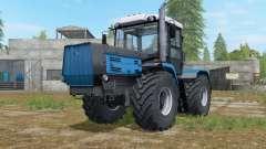 HTZ-17221-21 de luzes de trabalho para Farming Simulator 2017