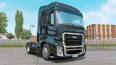 Ford F-Max 4x2 para Euro Truck Simulator 2