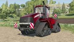 Case IH Steiger Quadtrac metallic multicolor para Farming Simulator 2017