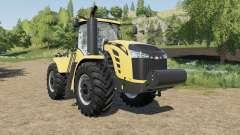 Challenger MT900-series increased power para Farming Simulator 2017